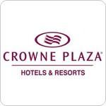 craown-plaza