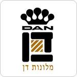 מלונות דן
