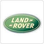 לנדרובר land-rover