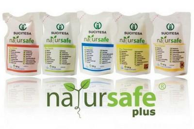 NaturSafe Plus
